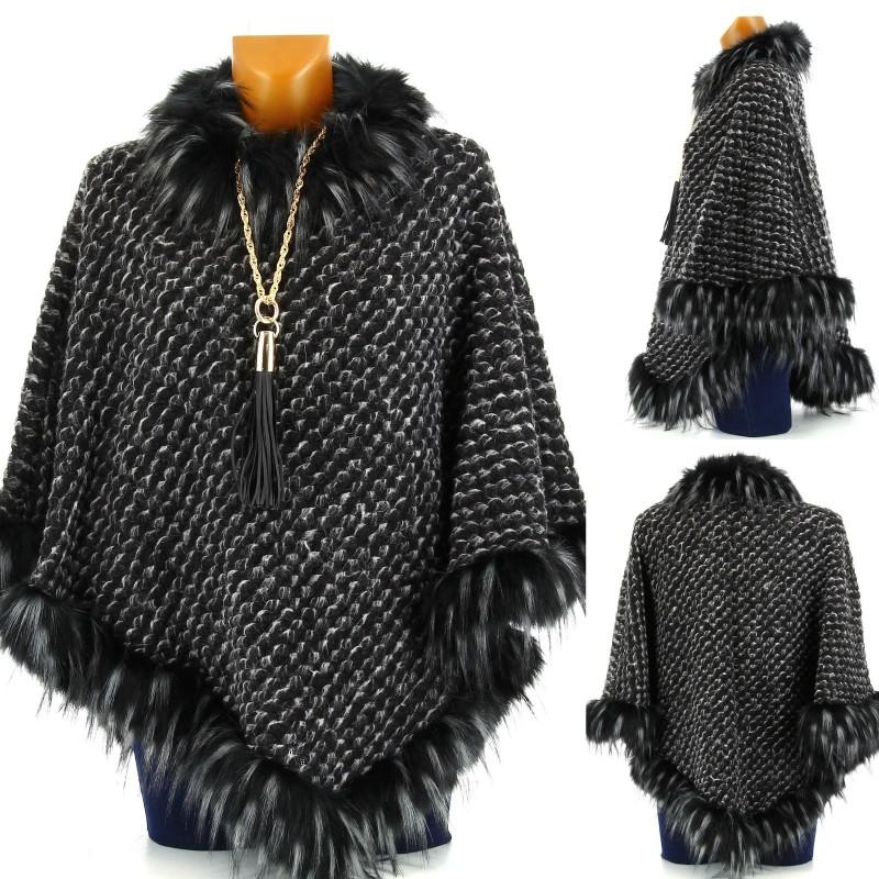 vestes manteaux trenchs et doudounes en cuir fourrure holidays oo. Black Bedroom Furniture Sets. Home Design Ideas