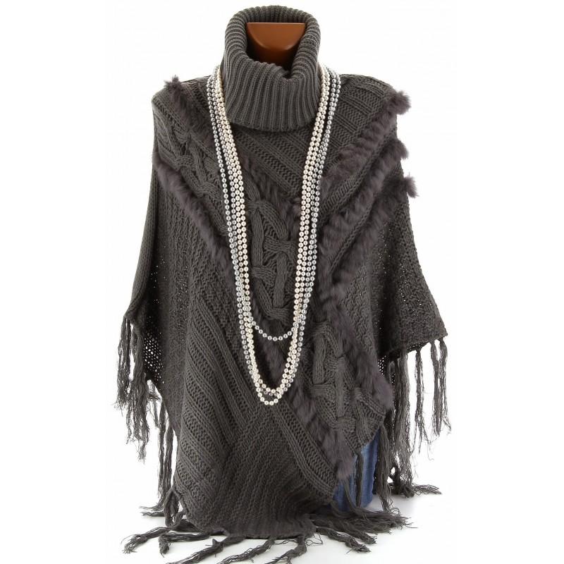 robe dentelle drap e volant sexy salsa soir e tahiti. Black Bedroom Furniture Sets. Home Design Ideas